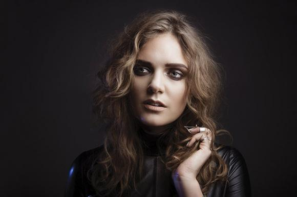 Tove Lo at Fox Theater Oakland
