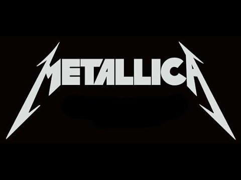 Metallica at Fox Theater Oakland