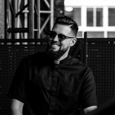Tchami at Fox Theater Oakland