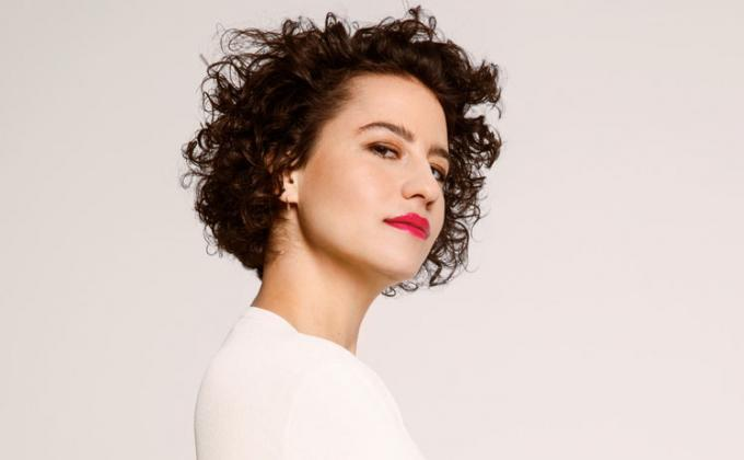 Ilana Glazer [POSTPONED] at Fox Theater Oakland
